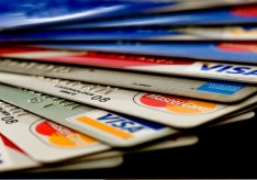 lots-of-credit-cards-3 - Copy