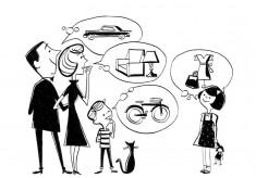 family-budget-ag-41