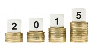 -media-2812-2015-new-years-resolution-financial-money-coins.CACHE-800x394-crop