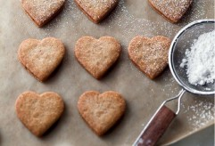 linzer-heart-cookies