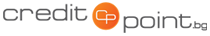 CreditPoint logo